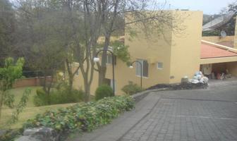 Foto de casa en venta en arteaga y salazar , contadero, cuajimalpa de morelos, df / cdmx, 15130579 No. 01