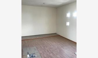 Foto de casa en venta en artemisa 2, los portones, torreón, coahuila de zaragoza, 6520611 No. 01