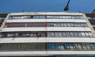 Foto de departamento en renta en articulo 123 , centro (área 1), cuauhtémoc, df / cdmx, 0 No. 01