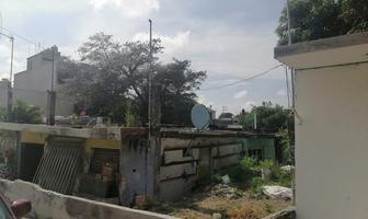 Foto de terreno habitacional en venta en articulo 127 317 , adalberto tejeda, boca del río, veracruz de ignacio de la llave, 0 No. 01