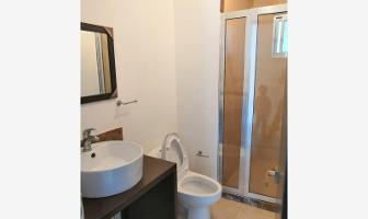 Foto de departamento en venta en artículo 27 606, adalberto tejeda, boca del río, veracruz de ignacio de la llave, 11428022 No. 02