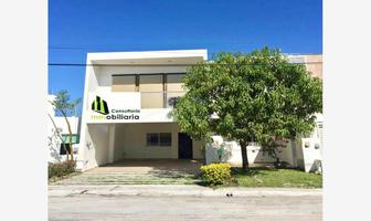 Foto de casa en venta en artillano 0, residencial del lago, carmen, campeche, 8616243 No. 01