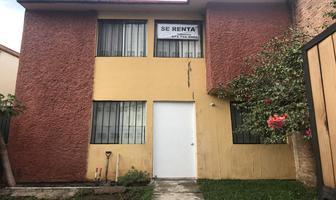 Foto de casa en renta en arturo ferroni 31, villas cervantinas, guanajuato, guanajuato, 0 No. 01