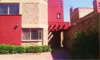 Foto de casa en venta en arturo montiel rojas 17, la conchita, chalco, méxico, 18591872 No. 01