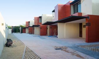 Foto de rancho en venta en ascala living , temozon norte, mérida, yucatán, 0 No. 01
