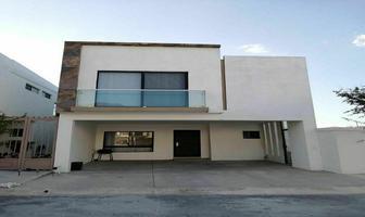 Foto de casa en venta en  , asentamiento cumbres provenza privada terra, garcía, nuevo león, 0 No. 01