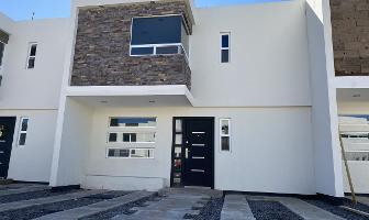 Foto de casa en venta en  , aserradero, durango, durango, 6642633 No. 01