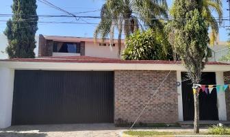 Foto de casa en venta en asirios 326, altamira, zapopan, jalisco, 0 No. 02