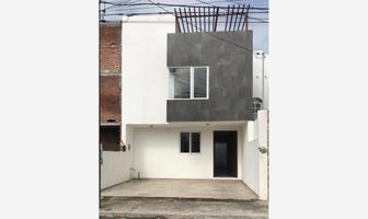 Foto de casa en venta en astilleros 567, astilleros de veracruz, veracruz, veracruz de ignacio de la llave, 16781900 No. 01