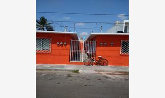 Foto de casa en venta en  , astilleros de veracruz, veracruz, veracruz de ignacio de la llave, 18594684 No. 01