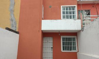Foto de casa en venta en  , astilleros de veracruz, veracruz, veracruz de ignacio de la llave, 6071318 No. 01