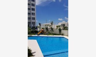 Foto de departamento en venta en astoria 801, residencial san antonio, benito juárez, quintana roo, 11317820 No. 01