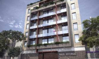 Foto de departamento en venta en asturias 114, álamos, benito juárez, df / cdmx, 0 No. 01