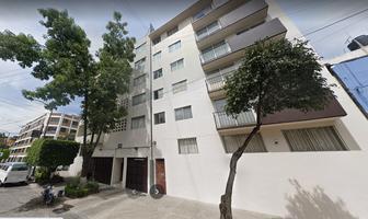 Foto de departamento en renta en asturias 160, álamos, benito juárez, df / cdmx, 19357457 No. 01