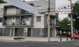 Foto de casa en venta en asturias 188, álamos, benito juárez, df / cdmx, 0 No. 01