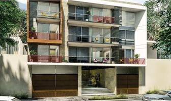 Foto de departamento en venta en asturias 244, álamos, benito juárez, df / cdmx, 19198421 No. 01