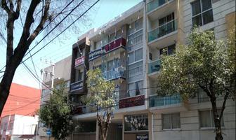 Foto de departamento en venta en asturias 244, álamos, benito juárez, df / cdmx, 0 No. 01