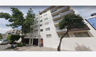 Foto de departamento en venta en asturias 94, álamos, benito juárez, df / cdmx, 0 No. 01