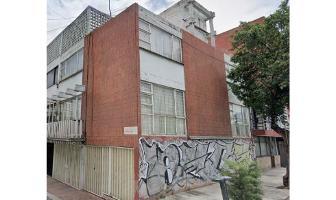 Foto de casa en venta en  , asturias, cuauhtémoc, df / cdmx, 0 No. 01