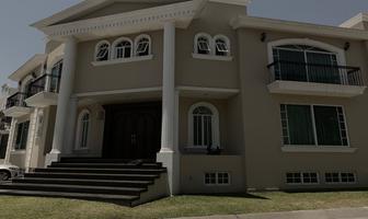 Foto de casa en venta en asturias , puerta de hierro, zapopan, jalisco, 0 No. 01