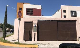 Foto de casa en venta en  , residencial apodaca, apodaca, nuevo león, 6551435 No. 01
