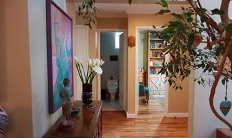 Foto de casa en venta en asuncion 115, san jerónimo lídice, la magdalena contreras, df / cdmx, 0 No. 01