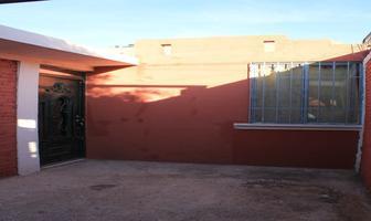 Foto de casa en venta en atardecer , puerta del sol ii, querétaro, querétaro, 10003288 No. 01