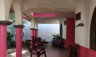 Foto de casa en venta en  , atasta, centro, tabasco, 5270495 No. 01