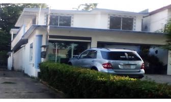 Foto de casa en venta en  , atasta, centro, tabasco, 8501832 No. 01
