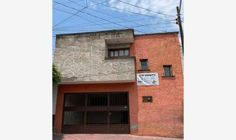 Foto de casa en venta en atemajac del valle 105, atemajac del valle, zapopan, jalisco, 21299101 No. 01