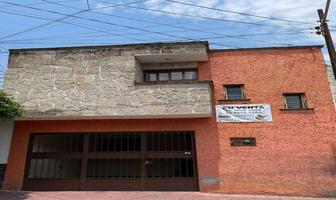 Foto de casa en venta en atemajac del valle 105, atemajac del valle, zapopan, jalisco, 21304104 No. 01