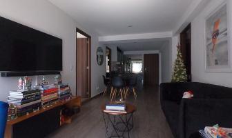 Foto de departamento en renta en atenas , juárez, cuauhtémoc, df / cdmx, 11329326 No. 01