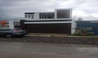 Foto de casa en venta en atenas , real santa fe, villa de álvarez, colima, 17160482 No. 01