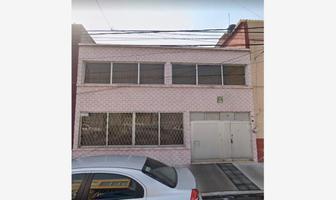 Foto de casa en venta en atepoxco 53, tepeyac insurgentes, gustavo a. madero, df / cdmx, 0 No. 01