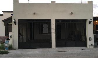 Foto de casa en venta en atessa , villa bonita, hermosillo, sonora, 9899187 No. 01