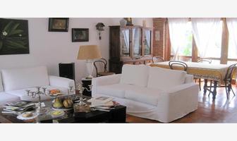 Foto de casa en renta en atinea 0, cuernavaca centro, cuernavaca, morelos, 10322124 No. 01