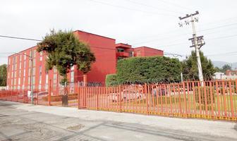 Foto de departamento en venta en atizapan , barrio norte, atizapán de zaragoza, méxico, 0 No. 01