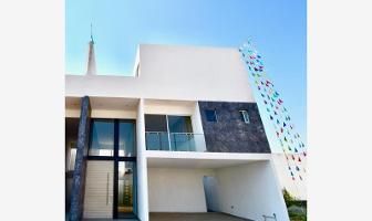 Foto de casa en venta en atlaco 0, san andrés cholula, san andrés cholula, puebla, 0 No. 01