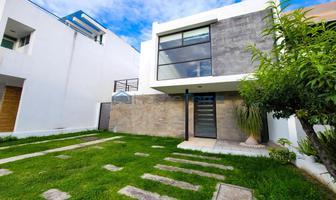 Foto de casa en venta en atlaco 1112, cholula, san pedro cholula, puebla, 0 No. 01