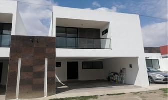Foto de casa en renta en atlaco 509, santiago momoxpan, san pedro cholula, puebla, 0 No. 01