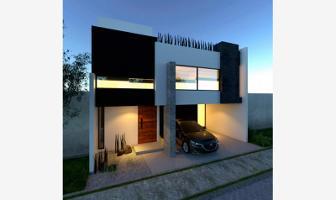 Foto de casa en venta en atlaco poniente 128-6, momoxpan, san pedro cholula, puebla, 9672981 No. 01