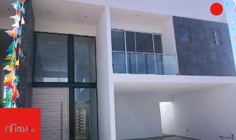 Foto de casa en venta en atlaco , san andrés cholula, san andrés cholula, puebla, 14125009 No. 01