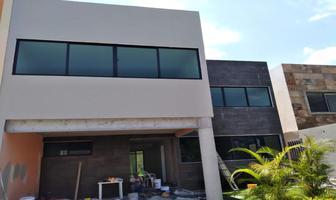 Foto de casa en venta en atlacomulco 0, atlacomulco, jiutepec, morelos, 0 No. 01
