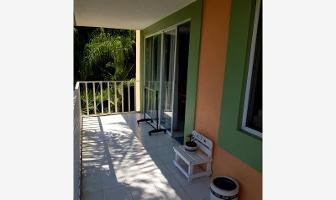 Foto de departamento en venta en atlacomulco 15, cantarranas, cuernavaca, morelos, 12402713 No. 01