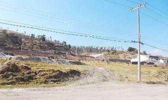 Foto de terreno habitacional en venta en  , atlacomulco, atlacomulco, méxico, 0 No. 01