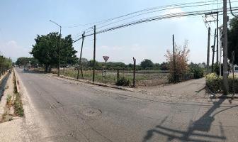 Foto de terreno habitacional en renta en  , atlacomulco, jiutepec, morelos, 0 No. 01