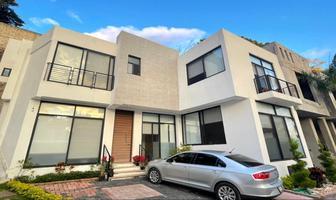 Foto de casa en venta en  , atlacomulco, jiutepec, morelos, 19313164 No. 01