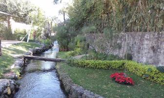 Foto de casa en venta en  , atlacomulco, jiutepec, morelos, 2845340 No. 03