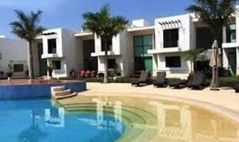 Foto de casa en venta en  , atlacomulco, jiutepec, morelos, 0 No. 01