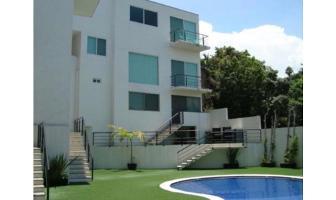 Foto de casa en condominio en venta en  , atlacomulco, jiutepec, morelos, 9330919 No. 01